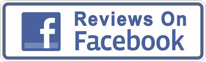 Facebook review