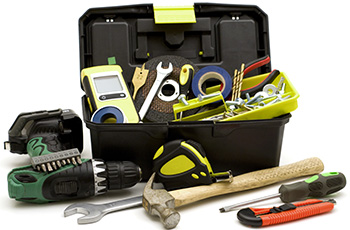 2hireahandyman Handyman Services Acworth Ga
